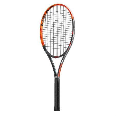 Тенис Ракета HEAD You Tek Graphene XT Radical Pro SS16 501609